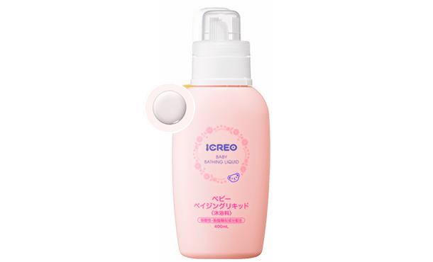 お肌に優しい沐浴剤おすすめランキングBEST4